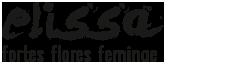 elissa – fortes flores feminae